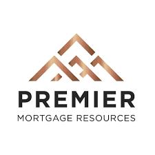mortgage lender minneapolis